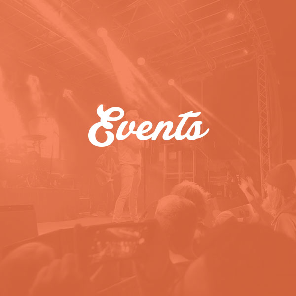 Festival-Commons-Events