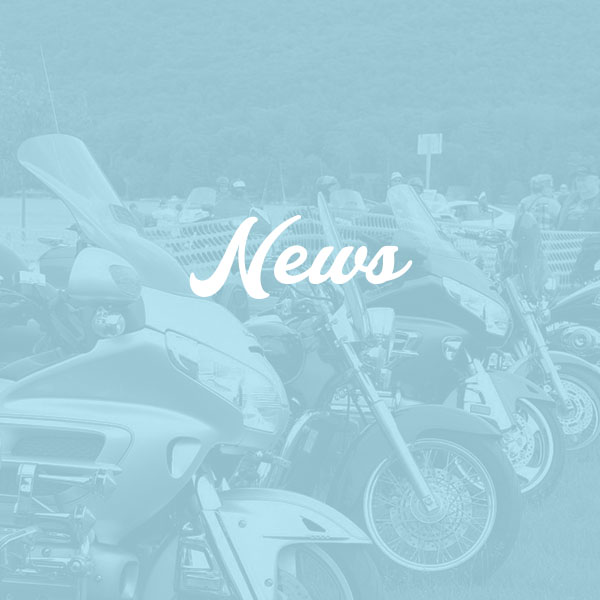News-Lake-George-Hover